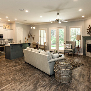 Osprey Cove 2015 Parade Home