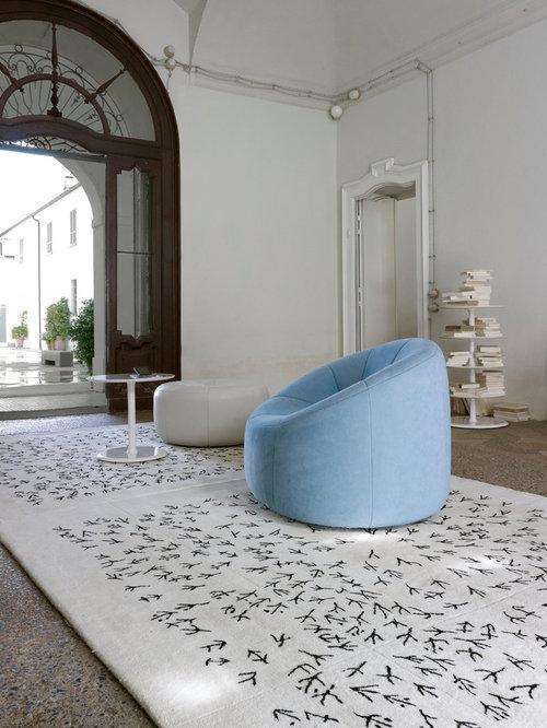 ligne roset collection 2012. Black Bedroom Furniture Sets. Home Design Ideas