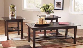 Best 15 Furniture And Accessory Manufacturers And Showrooms In