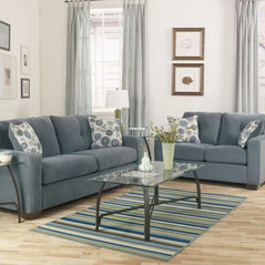 Our Furniture Collections