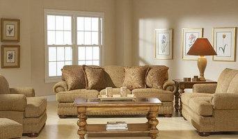 Best Furniture And Accessory Companies In Huntsville Al Houzz