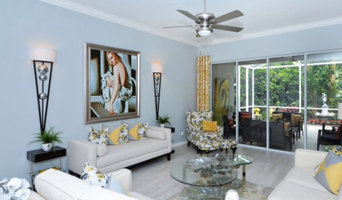 Best Interior Designers And Decorators In Sydney NS