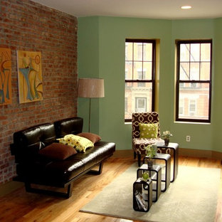 Our Residential Interiors