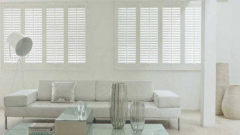 Our Shutters