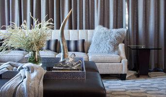 Best Furniture Repair Upholstery in Atlanta