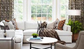 Best Furniture RepairUpholstery in Atlanta