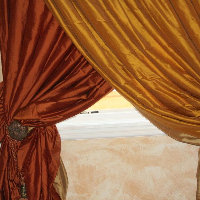 Designers Vision - Granada Hills, CA - Window Treatments