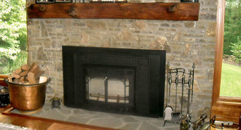 Fireplace Manufacturers Showrooms In Pittsburgh Pa