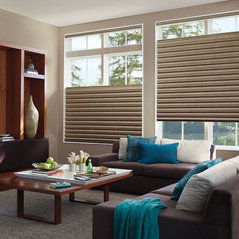 Estero Blinds And Shutters Estero Fl Us 33928