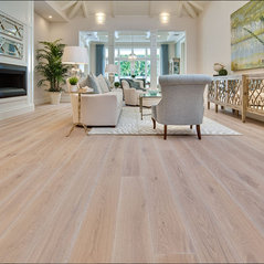 First Class Wood Flooring Selden Ny Us 11784