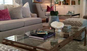Best Furniture And Accessory Companies In Edmond OK