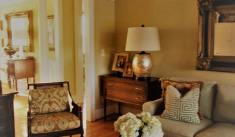 Best 15 Interior Designers and Decorators in Columbia, SC ...