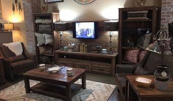 Best Furniture And Accessory Companies In Spokane, WA | Houzz