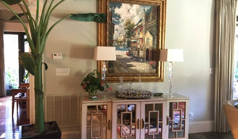 Best 15 Interior Designers And Decorators In Smithfield, NC | Houzz
