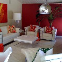 Studio W Interior Design Group