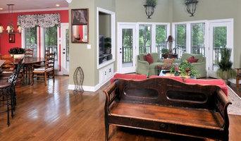 best 15 interior designers and decorators in memphis tn houzz