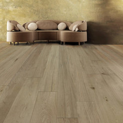 Wood Floor Planet Inc New York Ny Us 10036