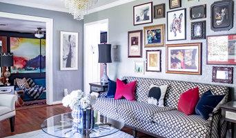 Best Interior Designers And Decorators In North Kansas City MO