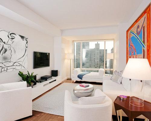 Small Living Room Ideas Amp Photos Houzz