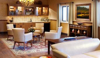 Best Interior Designers And Decorators In San Diego CA