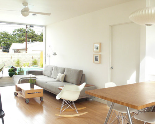 SaveEmail - Eames Shell Chair Houzz