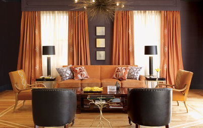 Get the Lowdown on Low-Contrast Color Schemes