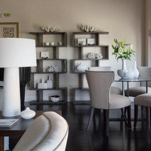 Pacific Heights Elegance