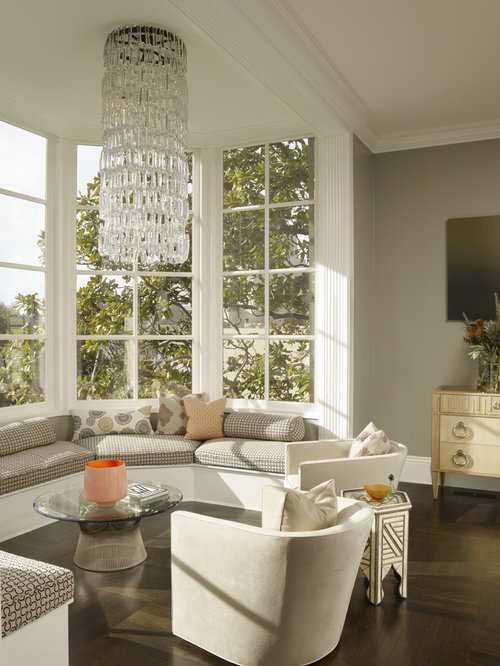 Window sitting area home design ideas pictures remodel for Sitting window design