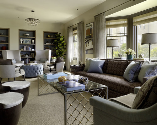 Living Room Conversation Areas Gopelling