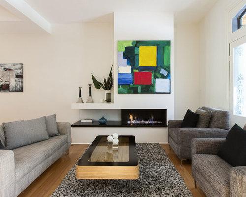 Living Room Design Ideas, Renovations U0026 Photos