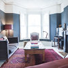 Houzz Tour: At Home With... Kate Watson-Smyth of Mad About The House