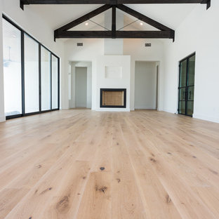Palladio Whiskey European Oak - Hill Country Project