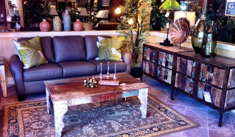 Amazing Best Furniture And Accessory Companies In Medford, OR   Houzz