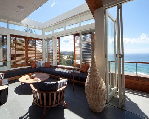 Best Ocean View Kitchen Design Ideas Remodel Pictures