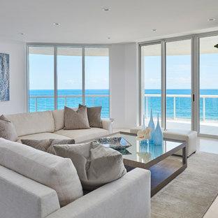 Palm Beach Oceanside Sophistication