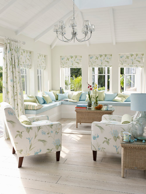 Laura Ashley Lounge Suite Living Design Ideas Renovations Photos