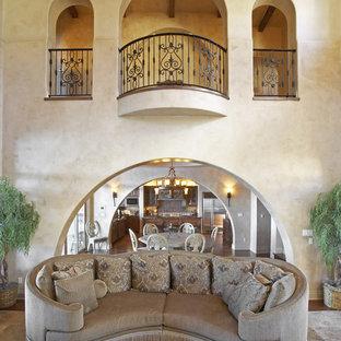 Palmieri Residence