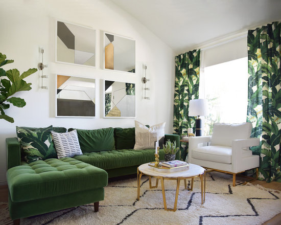 . Living Room Design Ideas  Remodels   Photos   Houzz