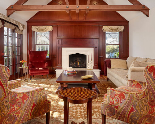 . Best Living Room Design Ideas   Remodel Pictures   Houzz