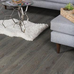 Pamplona Luxury Vinyl Plank Flooring