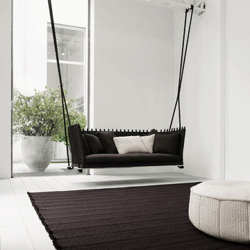 PAOLA LENTI - SHOWROOM - selection collection