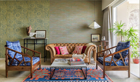 20 Fabulous New Indian Living Rooms on Houzz