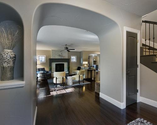 La Paloma Gray Home Design Ideas Pictures Remodel And Decor