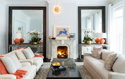 Houzz Tour: A Family Home Grows in Brooklyn