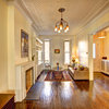 8 Victorian Drawing Rooms for Modern Living