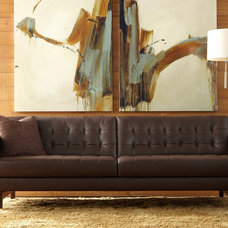 Contemporary  by eurofurniture