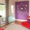 Best Ways to Use Radiant Orchid, Pantone