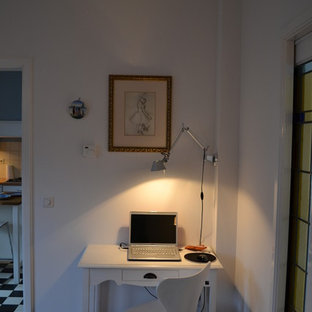 Particuliere woning Mill