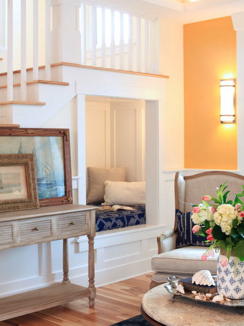 25+ Best Traditional Family Room Ideas & Designs | Houzz