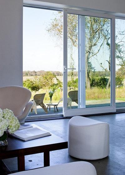 r novation tout savoir pour changer ses fen tres. Black Bedroom Furniture Sets. Home Design Ideas